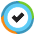 フェーズ2 – 業務分析と導入 実施時期: ご契約前~ご契約後